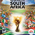 2010 FIFA World Cup South Africa Asia for PS3