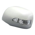 Special Sideview Mirror Cover with LED Indicator Light (A pair) FOR TOYOTA CROWN GZ-CHW030