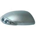 Special Sideview Mirror Cover with LED Indicator Light (A pair) For HUUNDAI Mazda 2 GZ-CHW083