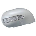 Special Sideview Mirror Cover with LED Indicator Light (A pair) Mitsubishi Lancer GZ-CHW056