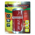 Coca-Cola Cans Shaped 150W Car Power Inverter