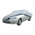 Special Car Cover For Peugeot 206