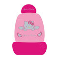 Car Seat Cover Kit Hello kitty Car Seat Covers-2