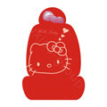 Car Seat Cover Kit Hello kitty Car Seat Covers-6