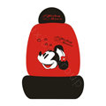 Car Seat Cover Kit Mickey Mouse Car Seat Covers