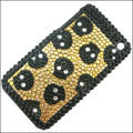 Brand New Crystal Diamond Rhinestone Cover Case for Apple iPhone 3G 3GS