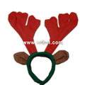 Christmas Antlers B section