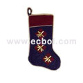 Christmas stocking Velvet Special Christmas party props E0004