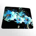 iPad Case Color Covers Printing - Multicolor