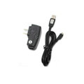 USB Charger For Samsung S5330 S5830 I9000 S8300 i9008 C3300