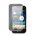 Imak Screen Protector film for Samsung S5830