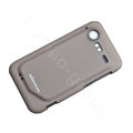 NILLKIN Ultra-thin case for HTC G11 - brown