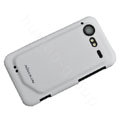 NILLKIN Ultra-thin case for HTC G11 - white