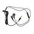 Original Earphone For Motorola XT800 XT701 XT882 MB810 MB525 ME525 MB860 A855