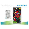 Momax screen protective film for Sony Ericsson U5i Vivaz