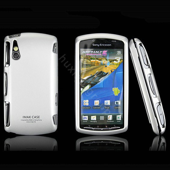 Phone Cases For Sony Ericsson Xperia Play, Phone, Wiring Diagram Free ...