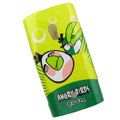 Angry bird Silicone Hard Cases Covers For Sony Ericsson X10i - Yellow