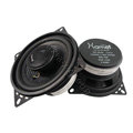 Car coaxial speaker 4-inch coaxial audio full-range speakers Car Audio Speaker
