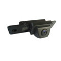 Buick Excelle car reversing Camera CCD digital sensor rear-view camera