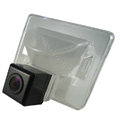 Mazda5 car reversing Camera CCD digital sensor rear-view camera