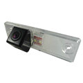 Toyota Prado car reversing Camera CCD digital sensor rear-view camera