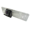 Rear-view camera special car reversing Camera CCD digital sensor for Buick Excelle HRV