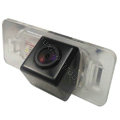 Rear-view camera special car reversing Camera CCD digital sensor for BMW 3 / 5 Series