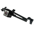 Rear-view camera special car reversing Camera CCD digital sensor for BYD F6