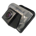 Rear-view camera special car reversing Camera CCD digital sensor for Besturn B70
