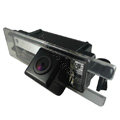 Rear-view camera special car reversing Camera CCD digital sensor for Buick Excelle-GT