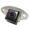 Rear-view camera special car reversing Camera CCD digital sensor for Buick enclave