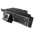 Rear-view camera special car reversing Camera CCD digital sensor for Hyundai IX35