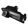 Rear-view camera special car reversing Camera CCD digital sensor for Hyundai i30