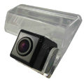 Rear-view camera special car reversing Camera CCD digital sensor for JAC binyue