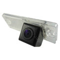 Rear-view camera special car reversing Camera CCD digital sensor for Kia Cerato