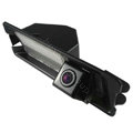 Rear-view camera special car reversing Camera CCD digital sensor for MARCH