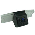 Rear-view camera special car reversing Camera CCD digital sensor for MG5