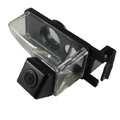 Rear-view camera special car reversing Camera CCD digital sensor for Nissan GT-R