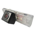 Rear-view camera special car reversing Camera CCD digital sensor for Nissan Qashqai
