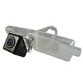 Rear-view camera special car reversing Camera CCD digital sensor for TOYOTA Highlander