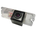 Rear-view camera special car reversing Camera CCD digital sensor for Volkswagen Magotan