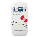 Hello kitty Hard Cases Skin Covers for Nokia C7 C7-00 - White
