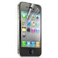High transparent Screen Protector Film for iPhone 4G/4S