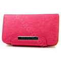 Kalaideng Fresh Style leather Cases Holster Cover for Samsung I9300 Galaxy SIII S3 - Pink