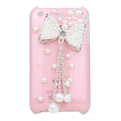 Buy Wholesale Bling Hello kitty Crystal Hard Cases Diamond Covers for ...
