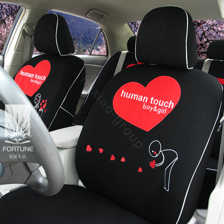 subaru forester seat covers best seat covers for subaru forester html autos weblog. Black Bedroom Furniture Sets. Home Design Ideas