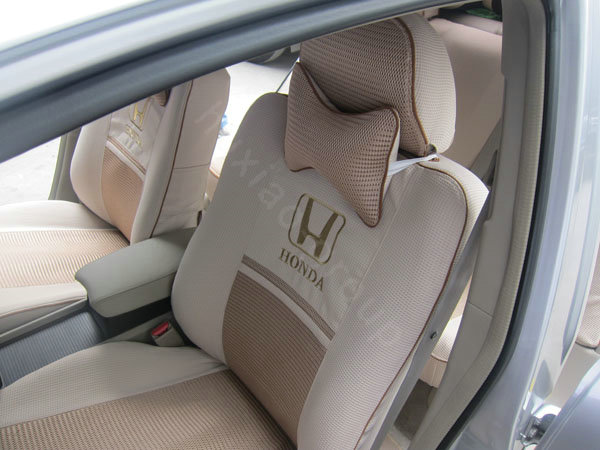 Best Car Seat For Honda Accord