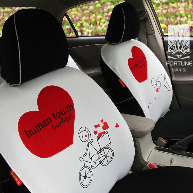 Hypertrophicdiomyopathy Vs Normal Human Heart Car Pictures