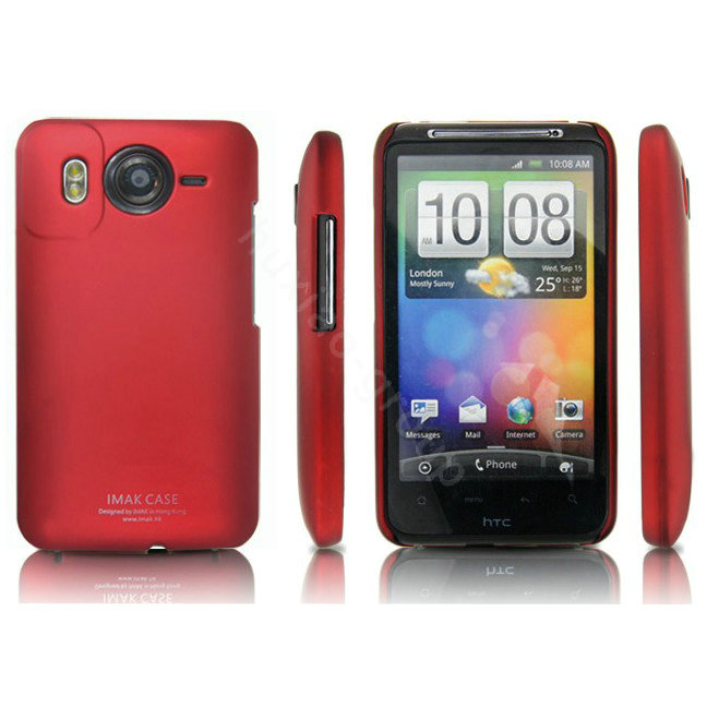 W69Q official htc desire hd cases and covers Toll