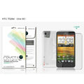 Nillkin Ultra-clear Anti-fingerprint Screen Protector Film for HTC T528d One SC